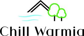 Chill Warmia - Komfortowy i nowoczesny dom nad jeziorem!
